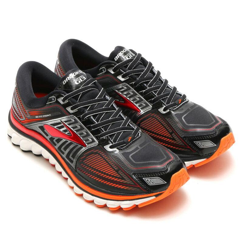 Brooks Shoes Price Malaysia