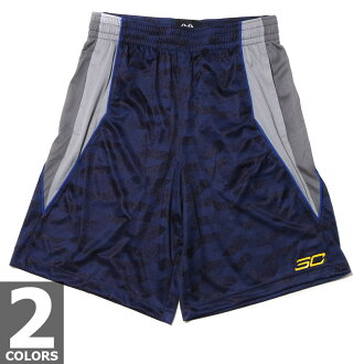 UNDER ARMOUR UA SC30 Spearhead Shorts(UNDER ARMOUR UA SC30 peer腦袋短褲)3色展開16FA-I