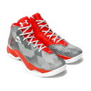 UNDER ARMOUR UA CURRY 2.5(アンダー...