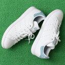 adidas Originals STAN SMITH(アディダスオリジナルス スタンスミス)RUNNING WHITE/ASH GREY/RUNNING WHITE【メンズ レディース スニーカー】19FW-I