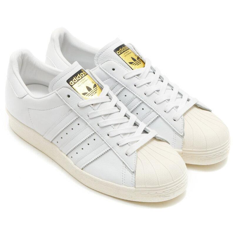 Buy cheap Online adidas superstar 80s dlx kids silver,Fine