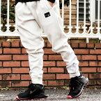 adidas Originals EQT LOW CROTCH PANTS(アディダス オリジナルス EQT ロークロッチ パンツ)Grey One【メンズ パンツ】18SS-I