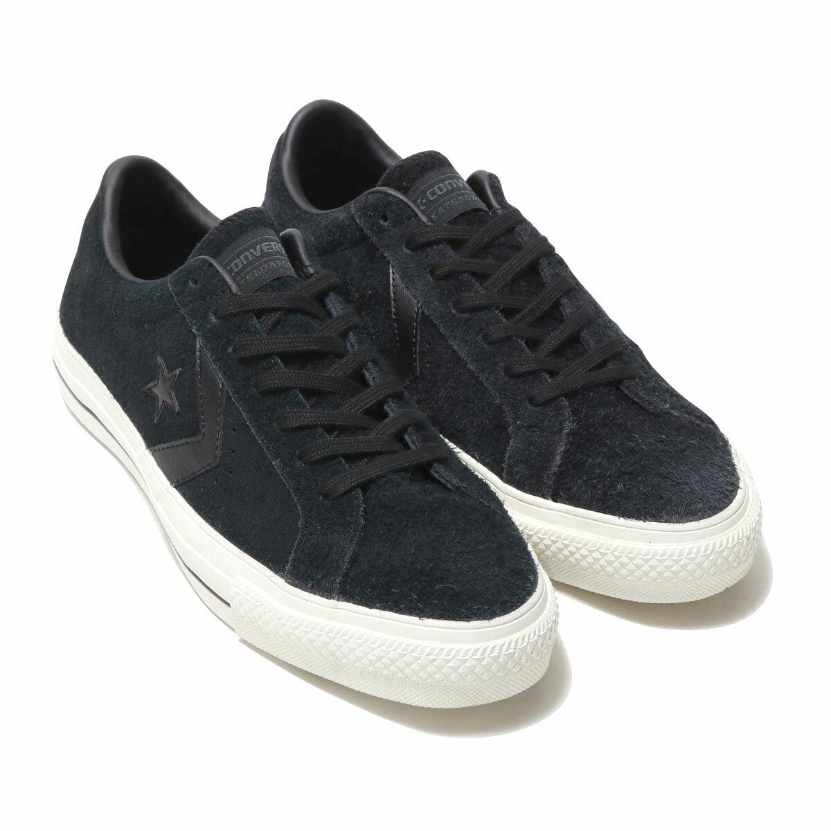 メンズ靴, スニーカー CONVERSE SKATEBORDING PRORIDE SK OX ( SK ) 19SS-I