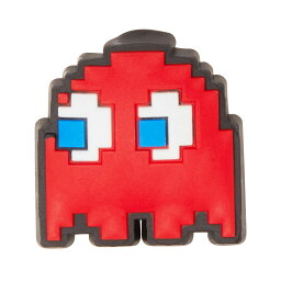 crocs Pac Man Blinky(クロックスパックマン ブリンキー F19)Multi【メンズ レディース アクセサリー】21SS-I