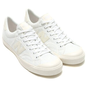 New Balance PROCTS AA(ニューバランス PROCTS AA)WHITE【メ…
