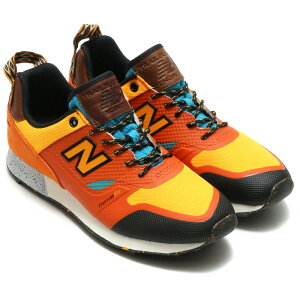 """New Balance TBTF AAA """"OUTDOOR COLLECTION""""(ニューバラ…"""