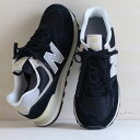New Balance ML574GYF(ニューバランス M...