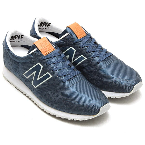 new balance 420 usa boston mass 02134