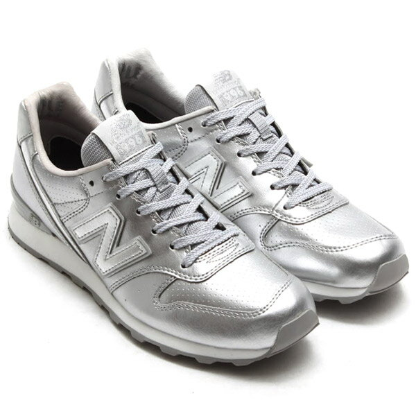 best loved 3a253 9fd65 new balance wr996 mens Silver