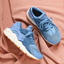 NIKE W AIR HUARACHE RUN SE (ナイ...