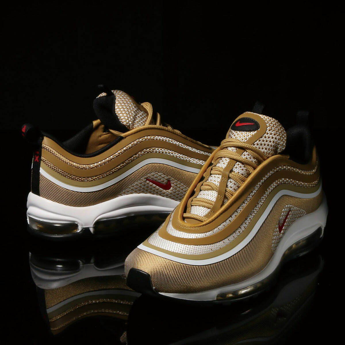 Cheap Nike Air Max 97 Undefeated Tee M Depop