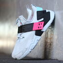 NIKE AIR HUARACHE DRIFT PRM (ナ...