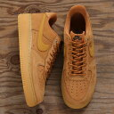 NIKE AIR FORCE 1 '07 WB(ナイキ エア...