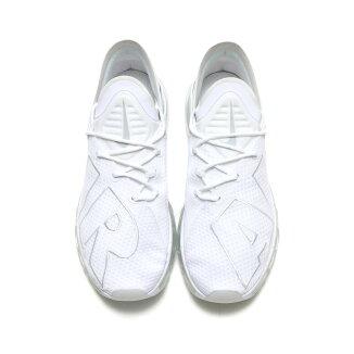 NIKEAIRMAXFLAIR(ナイキエアマックスフレア)WHITE/PUREPLATINUM【メンズレディーススニーカー】17SU-S