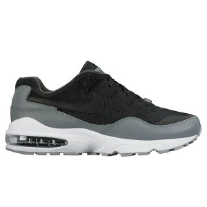 NIKE AIR MAX 94(ナイキ エア マックス 94)BLACK/ANTHRACITE…