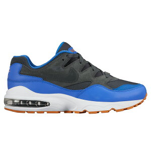 NIKE AIR MAX 94(ナイキ エア マックス 94)RACER BLUE/ANTHR…