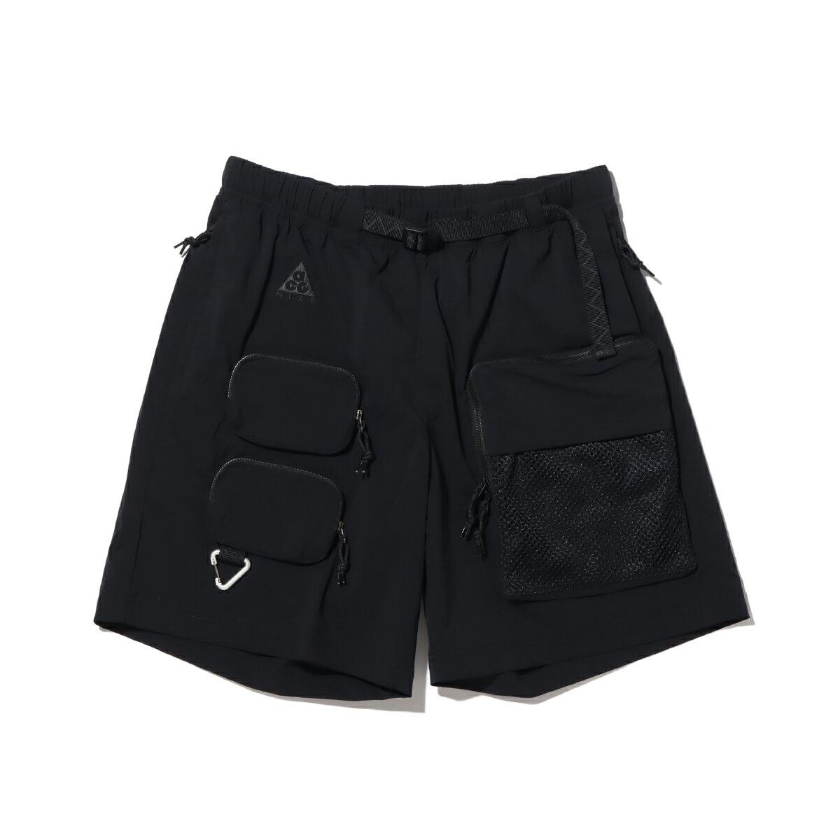 メンズファッション, ズボン・パンツ NIKE AS M NRG ACG CARGO SHORT( NRG ACG )BLACKDARK BEETROOT 20FA-I