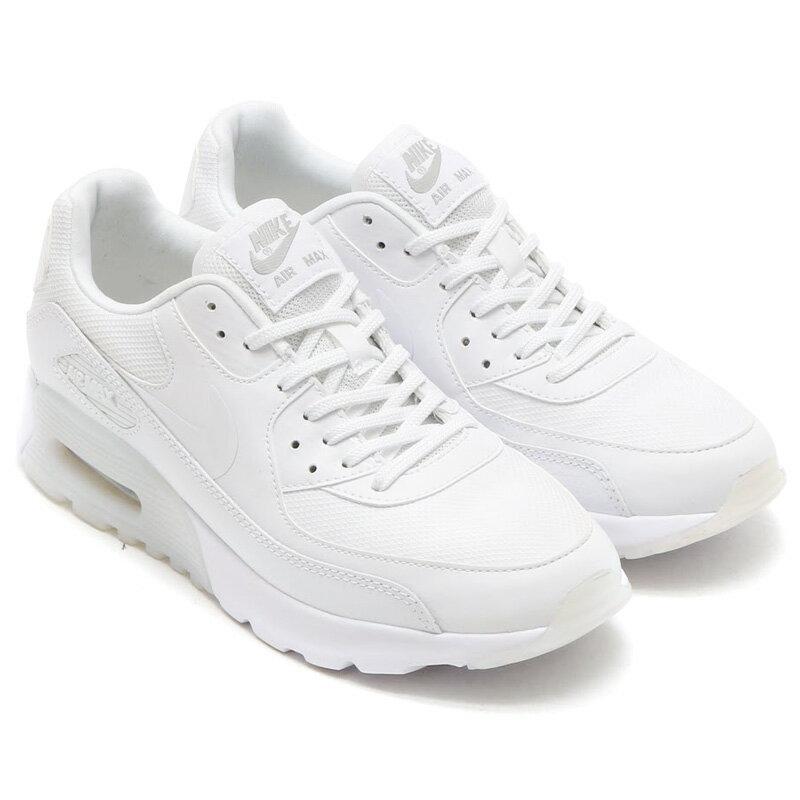 Nike Air Max 90 Ultra Essential White