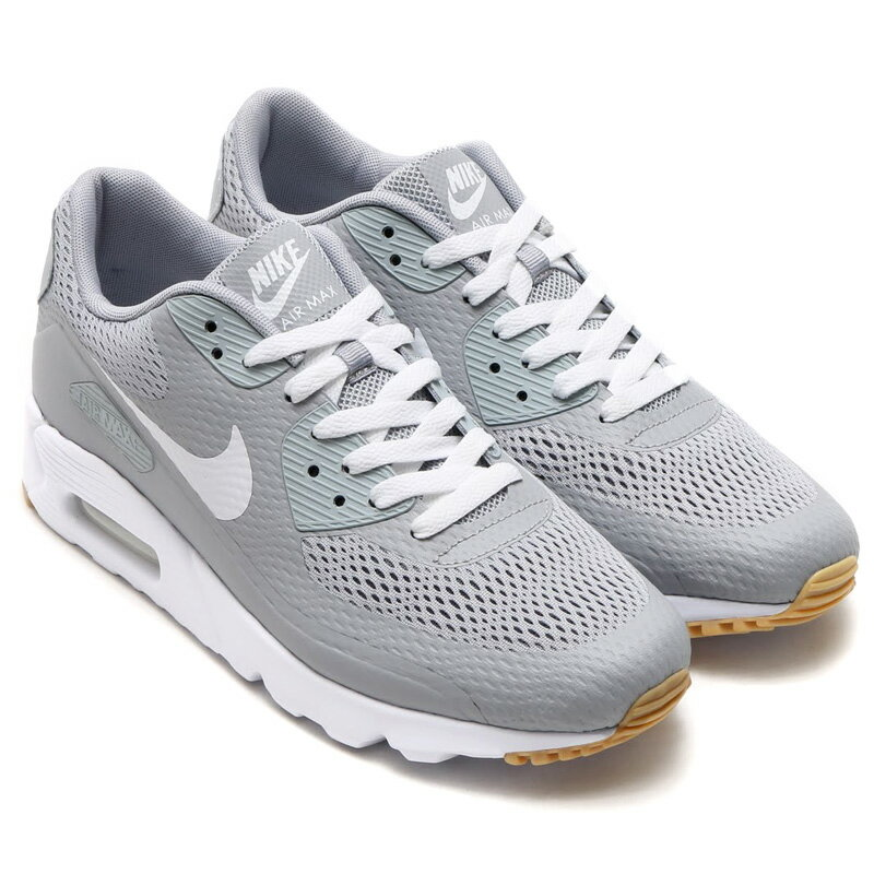 air max 90 ultra essential wolf grey. Black Bedroom Furniture Sets. Home Design Ideas