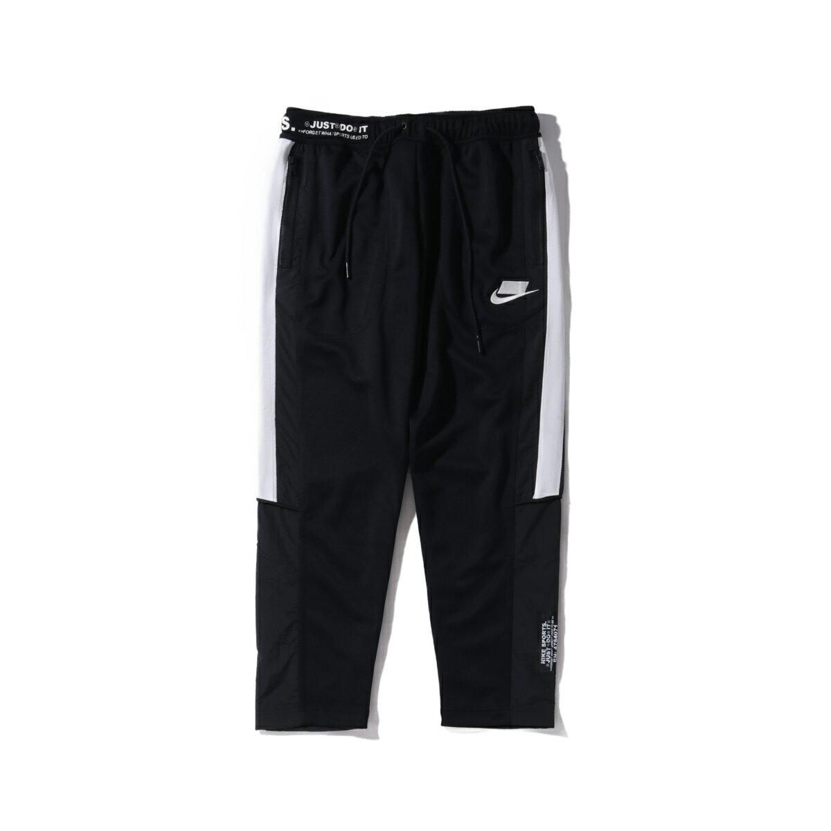メンズファッション, ズボン・パンツ NIKE AS M NSW NSW JGGR PK( NSP PK )BLACKANTHRACITESAIL 20SP-I