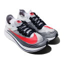 NIKE ZOOM FLY SP (ナイキ ズーム フライ ...