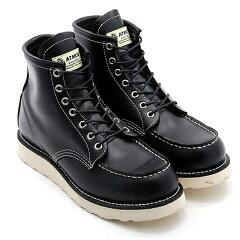 大学生の靴選び 外さないブランドはありますか