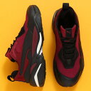 PUMA THUNDER SPECTRA(プーマ サンダー スペクトル)RHODODENDRON-【...