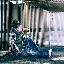 【送料無料】★スノーボード ウェア 2017 流行 レディース atmys BX-SERIES-CMC×IND レディース スノボウェア スノボーウエア スノーボードウェア 上下セット 16-17 アトマイズ 新作モデル メンズ レディース ジャケット パンツ ウィンタースポーツ パーカーコーデ