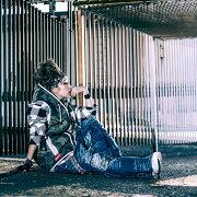 スノーボード レディース スノボウェア スノボーウエア アトマイズ ジャケット ウィンタースポーツ パーカーコーデ