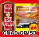 在庫有◆送料・代引無料◆カロッツェリアオービスROMCNAD-OP15IICNAD-OP15II
