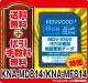�߸�ͭ�����������̵��&����ӥ塼�ǥݥ����3�ܡ������åɺ�®�ʥ�KNA-MD814/KNA-MF814�Ͽ������ե�KNA-MF814