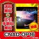 �߸�ͭ�����������̵��������ӥ塼�ǥݥ����3�ܢ�������åĥ��ꥢ�����ӥ�ROMCNAD-OP16CNAD-OP16