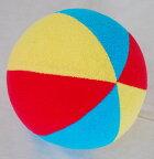 パイルボール