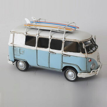 オブジェ インテリア 置物 ブリキ レトロ おしゃれ ディスプレイ 模型 ブリキのおもちゃB-クルマ08 車 プレゼント アンティーク調 カフェ 置き物 店舗 おもちゃ 車のおもちゃ 書斎 コレクション ディスプレイ