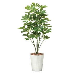 光触媒観葉植物インテリア人工植物フェイクグリーンアートグリーン造花グリーン人工観葉植物おしゃれ玄関観葉植物オフィス贈り物ディスプレイ店舗お祝いリビングダイニングプレゼント引っ越し祝いシェフレラ