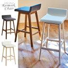 ハイスツールスツールハイカウンターチェアカウンターチェアファブリック木製おしゃれキッチンスツールキッチンチェア椅子腰掛け