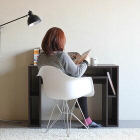 イームズシェルチェアホワイトチェア北欧リプロダクトイームズアームシェルチェアダイニングチェアーデザイナーズチェアパソコンチェアDAR完成品学習チェア送料無料肘付きスチール脚pcチェアおしゃれジェネリック家具店舗リビング椅子人気