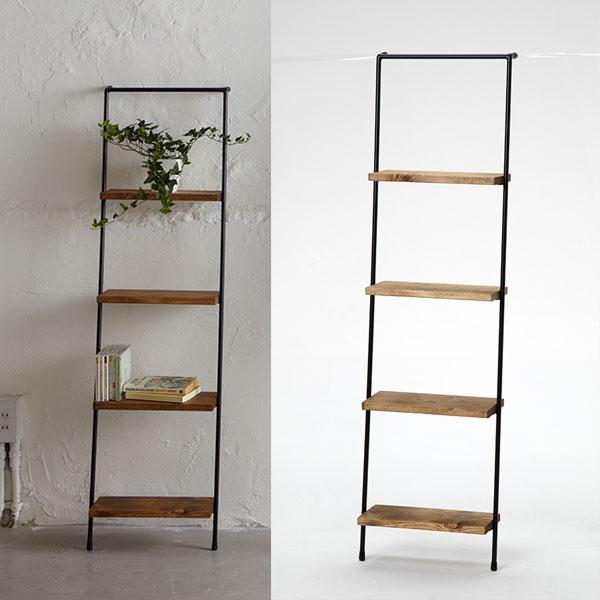 30cm 125. Black Bedroom Furniture Sets. Home Design Ideas