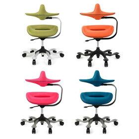 学習チェアオフィス腰痛対策パソコンチェア姿勢矯正プロポーションチェア学習椅子姿勢ファブリックタイプ【送料無料】ウリドルチェアiPole7アイポールセブン勉強イス猫背骨盤サポート集中力背もたれ椅子いすイス高機能チェア大人