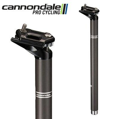 CannondaleキャノンデールSEATPOSTCANNONDALEC225.4X350MMW/DI225.4X350MMCU42112535