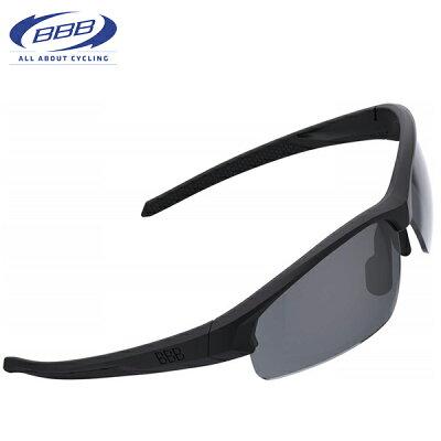 BBBサングラスセレクトXL[BSG-55XL]オレンジMLCオレンジXL131461
