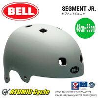 BELL(�٥�)
