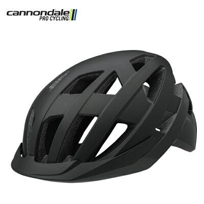 CANNONDALEキャノンデールジャンクションMipsBK自転車ヘルメット