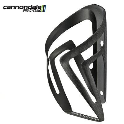 CannondaleキャノンデールカーボンスピードCケージBBWボトルゲージ