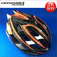 ���ò��ۥ���Υ�ǡ���CANNONDALE�ƥ��L/XLRed/Black��ž�֥إ��å�