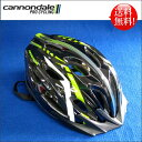 CANNONDALE QUICK 「キャノンデール クイック」 BLKGRN S/M(52-58cm) CU4004MD02 CANNONDALE (キャノンデール) QUICK (クイック) 自転…
