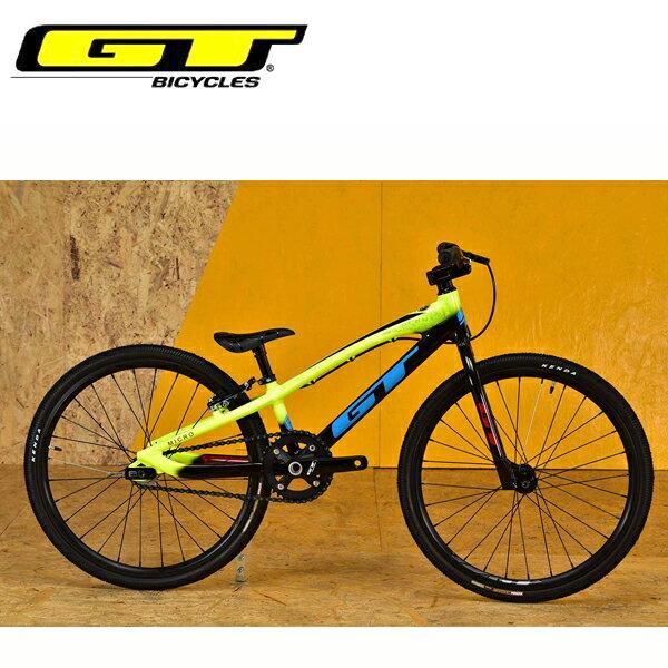 自転車・サイクリング, BMX 2021 GT BMX SPEED SERIES MICRO (110-132cm) 20