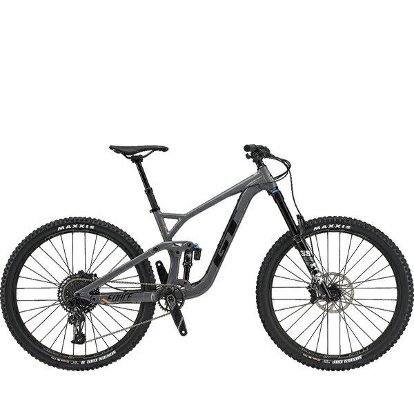 自転車・サイクリング, マウンテンバイク 2021 GT FORCE Expert 29 29 29