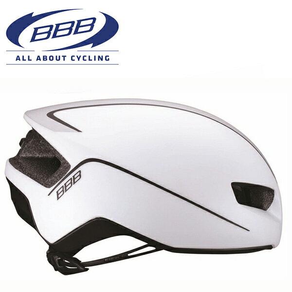 自転車・サイクリング, ヘルメット () BBB TITHON (BBB ) 154860 L(58-62cm)