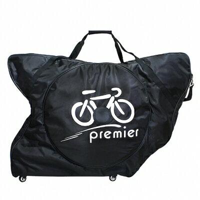 Premierバイクケース安全第一Premierバイクケース安全第一5002046
